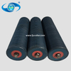 Conveyor Belt Carrying Roller Idler Return Roller,conveyor roller with bracket