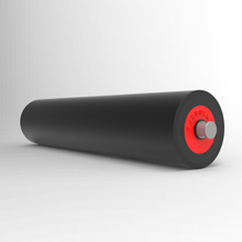 UHMWPE Conveyor Roller - For Heavy Duty Application